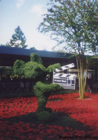 disney_green_and_red